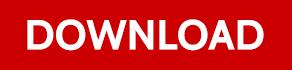 download music file